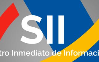 el-nuevo-suministro-inmediato-de-información-del-iva-sii