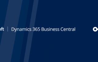 dynamics365BC