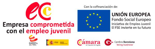 Cartel-empresa-comprometida-con-el-empleo-juvenil-nbgroup