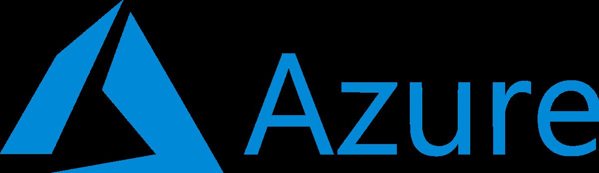 Logo-microsoft-azure