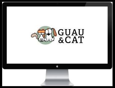 caso-exito-GuauAndCat-nbdynamics-icono