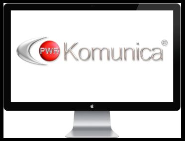caso-exito-Komunica-nbdynamics-icono