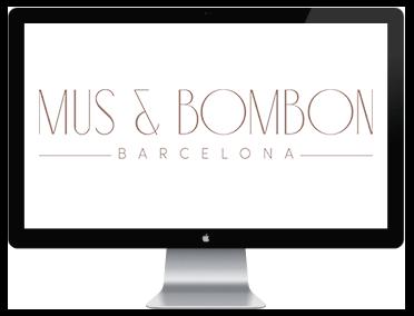caso-exito-MusBombon-icono-nbdynamics