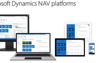 dispositivos-nav-nbdynamics
