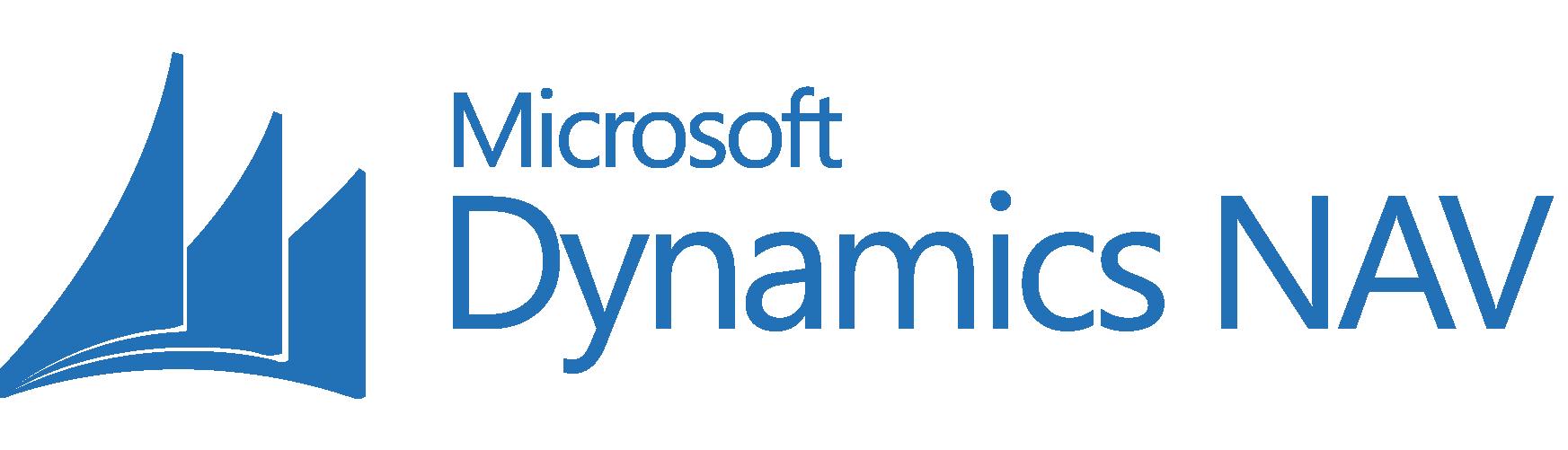 dynamics-nav-nbdynamics