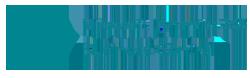 logo-business-central