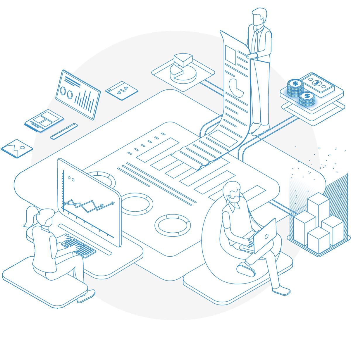 microsoft-dynamics-365-business-central-nbdynamics