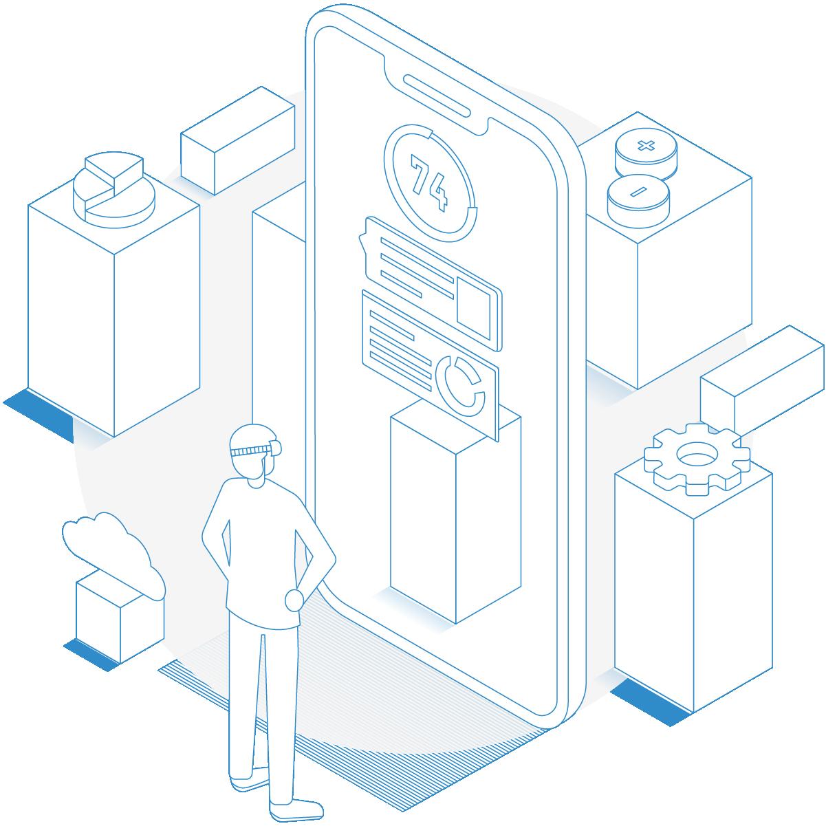 nbcaptura-nbdynamics-ilustracion