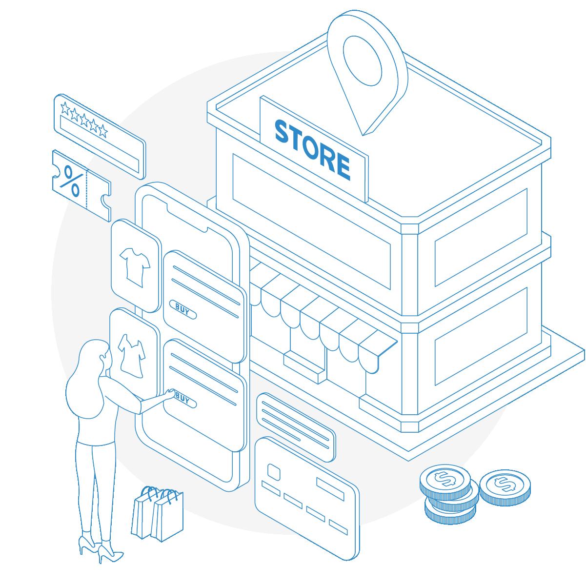 nbconector-nbdynamics-ilustracion