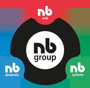 nbgroup-soluciones-de-negocio