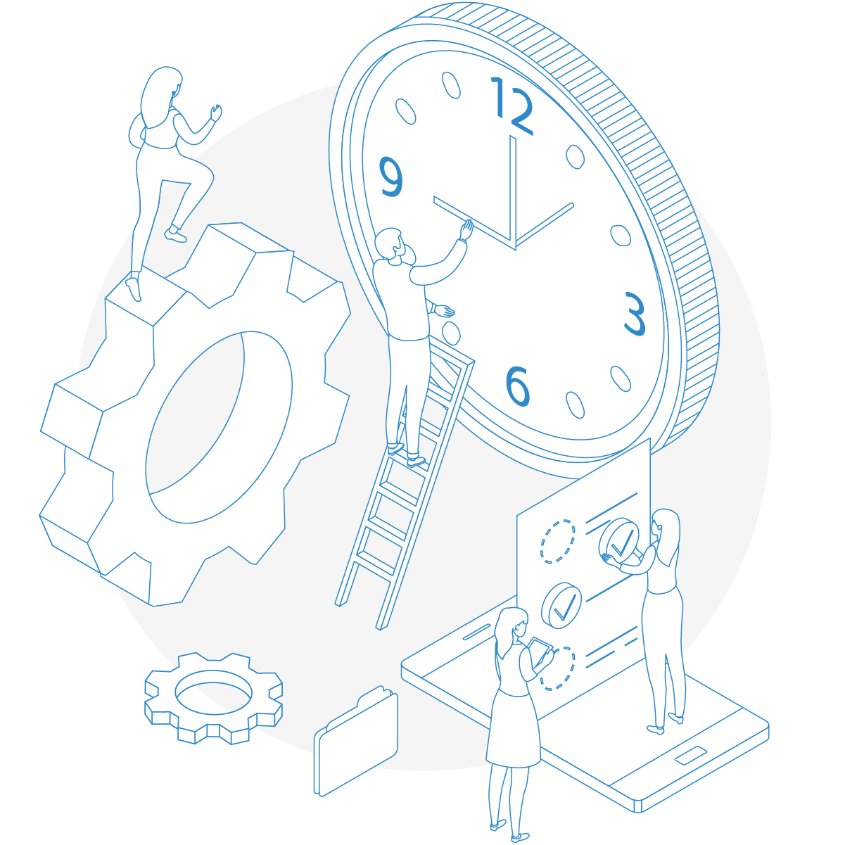 nbpresencia-nbdynamics-ilustracion