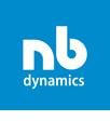 nbDynamics Logo