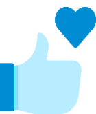 icono-redes-sociales