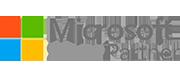 logo-microsoft-partner